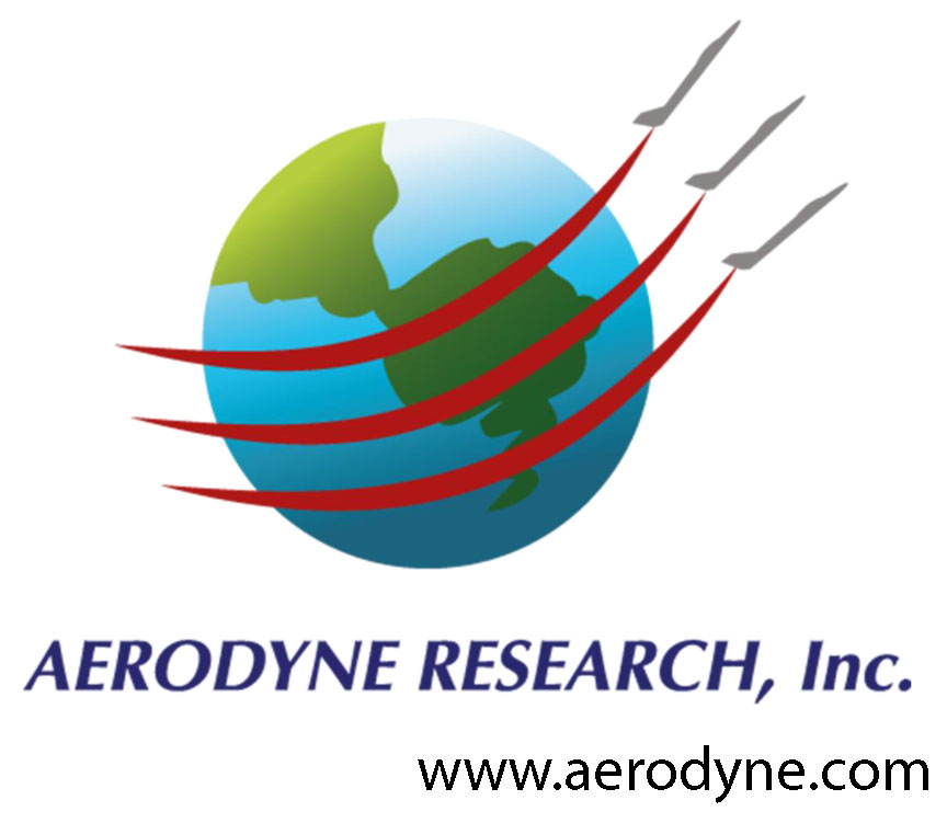Aerodyne Research