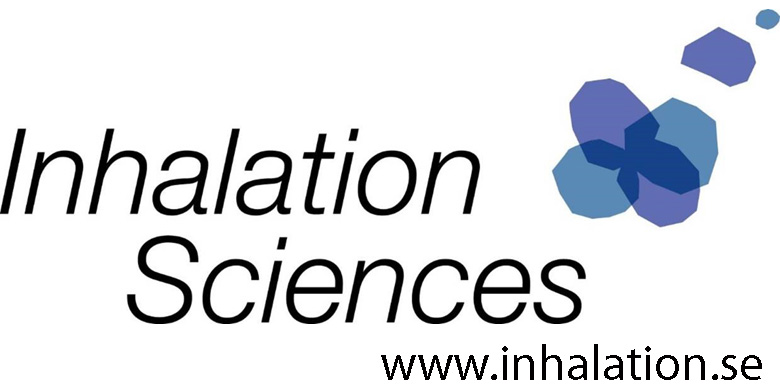 Inhalation Sciences