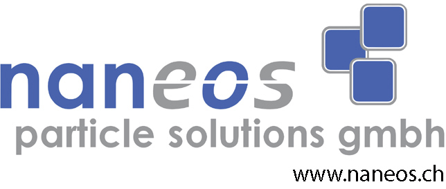 Naneo particles solution GMBH