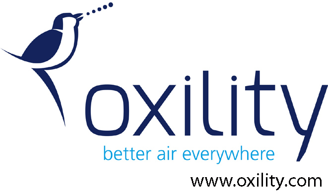 Oxility